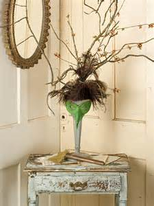 Indoor Halloween Decorating Ideas Witch