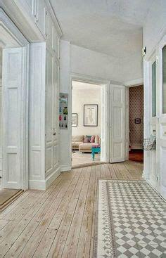 tiles for kitchen floor pictures keltainen talo rannalla kotoilua yksityiskohtia 8521