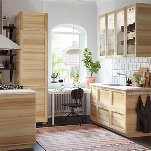 Single Küchen Ikea Ocaccept