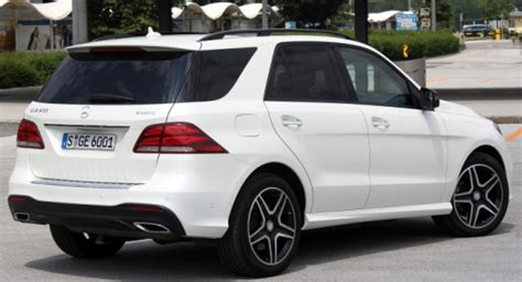 mercedes gle leasing mercedes gle car leasing gle personal car leasing deals