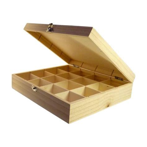 boites de rangement bureau casiers de rangement en bois maison design bahbe com