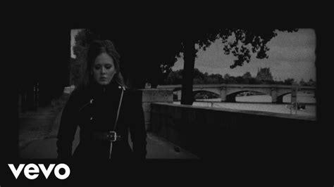 Adele Cifras - Adele Hello Someone Like You