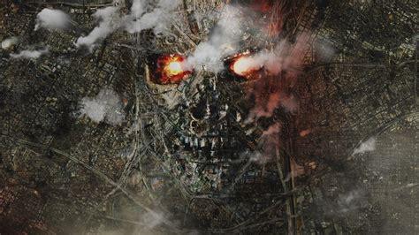 Christian bale, sam worthington, moon bloodgood and others. Terminator Renaissance » Voir Film complète Streaming VF | HDSS