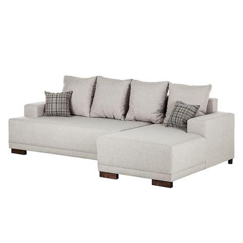 home 24 sofa sofa mit schlaffunktion fredriks bei home24 bestellen