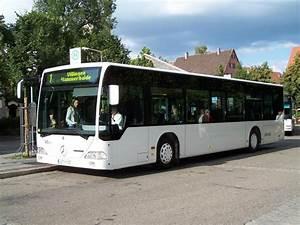 Was Ist Ein Bus : wagen n 39 ist ein citaro bus ~ Frokenaadalensverden.com Haus und Dekorationen