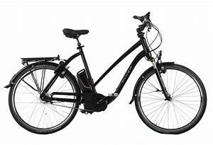 E Bike Reichweite Berechnen : flyer t8 1 e bike 540wh schwarz trapez 2017 ~ Themetempest.com Abrechnung