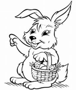 ALDI SD Ausmalbilder Zu Ostern