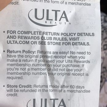 ulta beauty 11 photos 25 reviews cosmetics beauty
