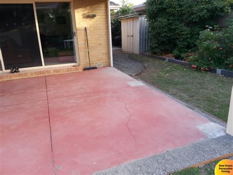 driveway options options to repair a driveway resurfacing or new concrete