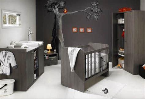 rideau chambre garcon help peinture et deco chambre bebe fille chambre de bébé