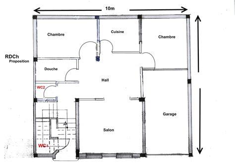 logiciel cuisine lapeyre 3d plan maison marocaine moderne 28 images plan maison