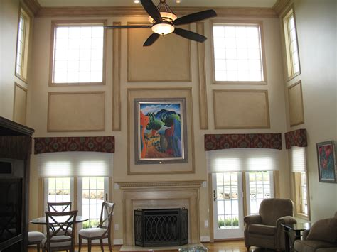 10 Things To Consider Before Installing Ceiling Fan For