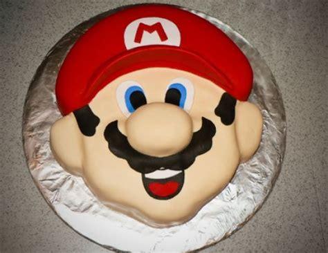 birthday super mario brothers  pinterest mario