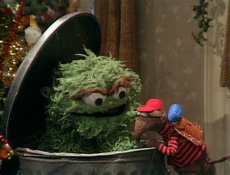 muppet family christmas muppet wiki