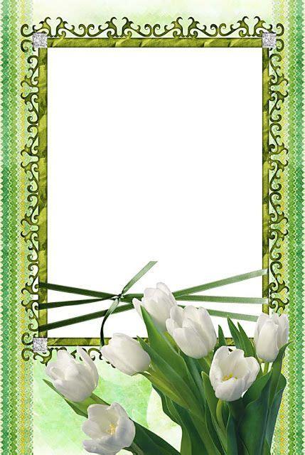 png frame flower frame png love frame png romantic frame