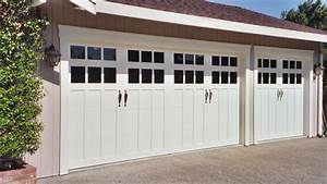 Timeless carriage style garage doors enhancing high for Carriage style garage doors prices
