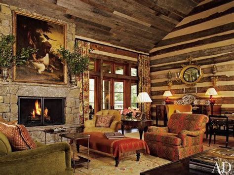 35 Best Rustic Home Decor Ideas And Designs For 2019: Best 20+ Rustic Cabin Decor Ideas On Pinterest
