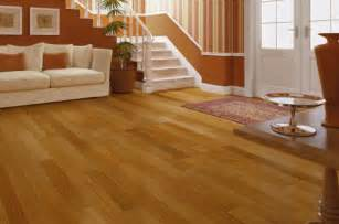 an insight on today s wood flooring cost wood floors plus