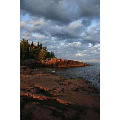 79 best North Shore Duluth Grand Marais images on