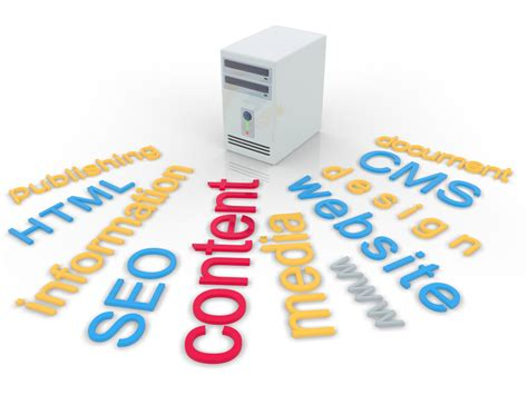 Seo Content by Easy Tips For Producing Seo Content Cyberblog