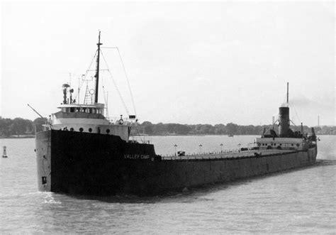 Boat Shipping Arizona by Merchant Marine