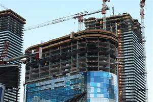 Las Vegas Const... Construction