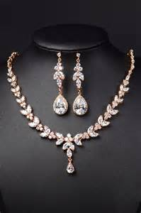 allergy earrings 25 best gold wedding jewelry ideas on