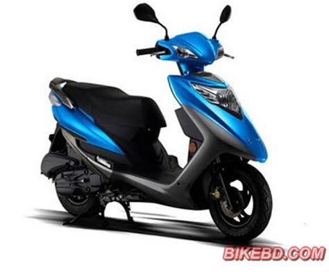 all haojue motorcycle price list 2017 after budget all haojue bikes price list in bangladesh