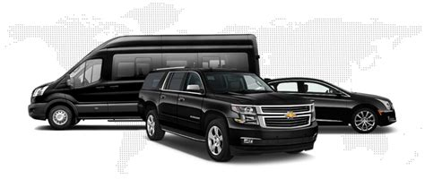 Local Limo Rental by Limousine Service Rental Limo Tomball