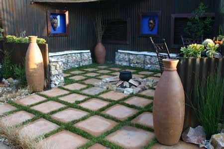 Garden Landscaping Services South Africa