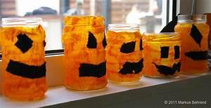 Halloween Deko Basteln : halloween deko basteln mit kindern vorlagen ~ Articles-book.com Haus und Dekorationen