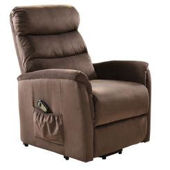 living room chairs get comfortable recliner chairs at sears