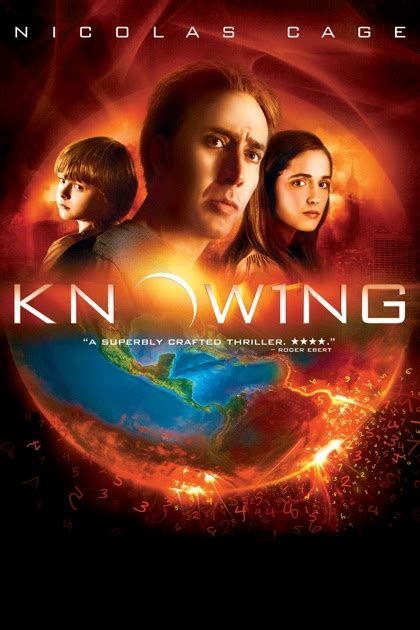 knowing cage nicolas movie 2009 shtf movies future disaster survival dddd cinefeel apple predictions filmographie e1