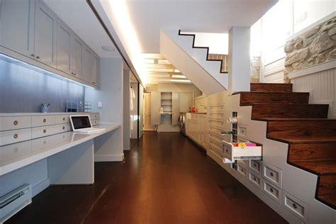 Kellerraum Als Wohnraum by Den Wohnraum Erweitern Keller Ausbauen Und Neue