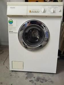 Miele Waschmaschine Schleudert Nicht : miele waschmaschine w711 in freiberg waschmaschinen kaufen und verkaufen ber private ~ Buech-reservation.com Haus und Dekorationen