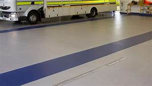 3 types of resin flooring explained floortechr With acrylic resin flooring