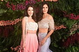 Katrina Kaif and Her Sister's Vacation Pictures Will Give ...