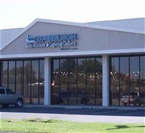 Ferguson null null for Bathroom showroom cleveland ohio