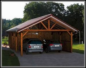 Best 5  Diy Carport Kits Design That You Could Make Easily