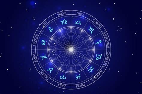 Horoskopi ditor për nesër, e enjte 4 qershor 2020
