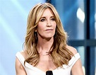 Felicity Huffman Arrested at Gunpoint by FBI for College ...