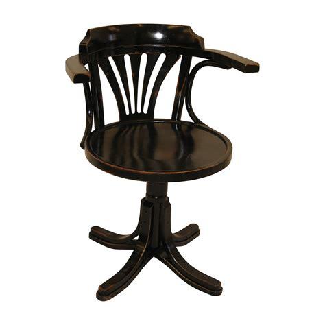 Ikea Chair Cushion by Fauteuil Bois Ikea Mzaol Com
