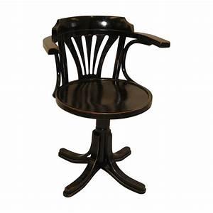 Siege Bureau Ikea : fauteuil bureau ikea occasion ~ Preciouscoupons.com Idées de Décoration