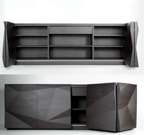 Dining Room Sideboard by Modern Approaches To Dining Room Sideboards