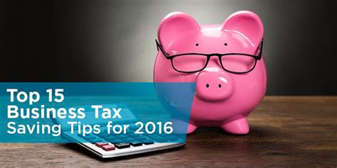 Top 21 Business Tax Saving Tips For 2017. Hillsborough County Property Taxes. Moving Companies Columbia Sc Ms Office Crm. What Is Collection Agency Just In Time Moving. Vet Tech Schools In Wa Discover Shopping Mall. Compare House And Contents Insurance Quotes. Cheap Virtual Office Address Repent To God. Storefront Templates Free Jumbo Loan Lenders. Bob Moore Collision Center Cheap Car Isurance