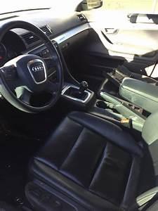 Audi A4 Non