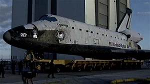 Columbia Shuttle attacked by Aliens? - Truth Here.com