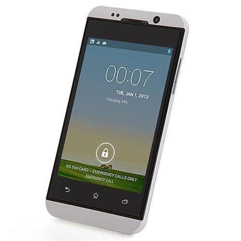 used smartphones for 7 tips for buying refurbished cellular phones ebay