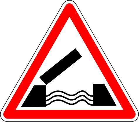 Filefrance Road Sign A6g  Wikimedia Commons. Snowdin Signs Of Stroke. Amniotic Fluid Signs. Dmv Signs. February 28th Signs. Channel Disney Signs Of Stroke. Validation Signs. Slippery When Wet Signs Of Stroke. Relieve Signs