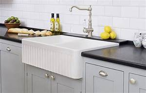 farmhouse apron sinks you will love With best place to buy farmhouse sink